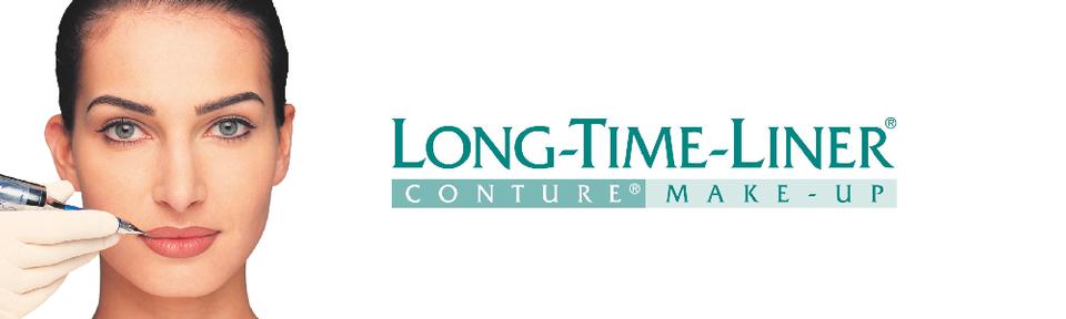 Czas Piękna - Long time liner